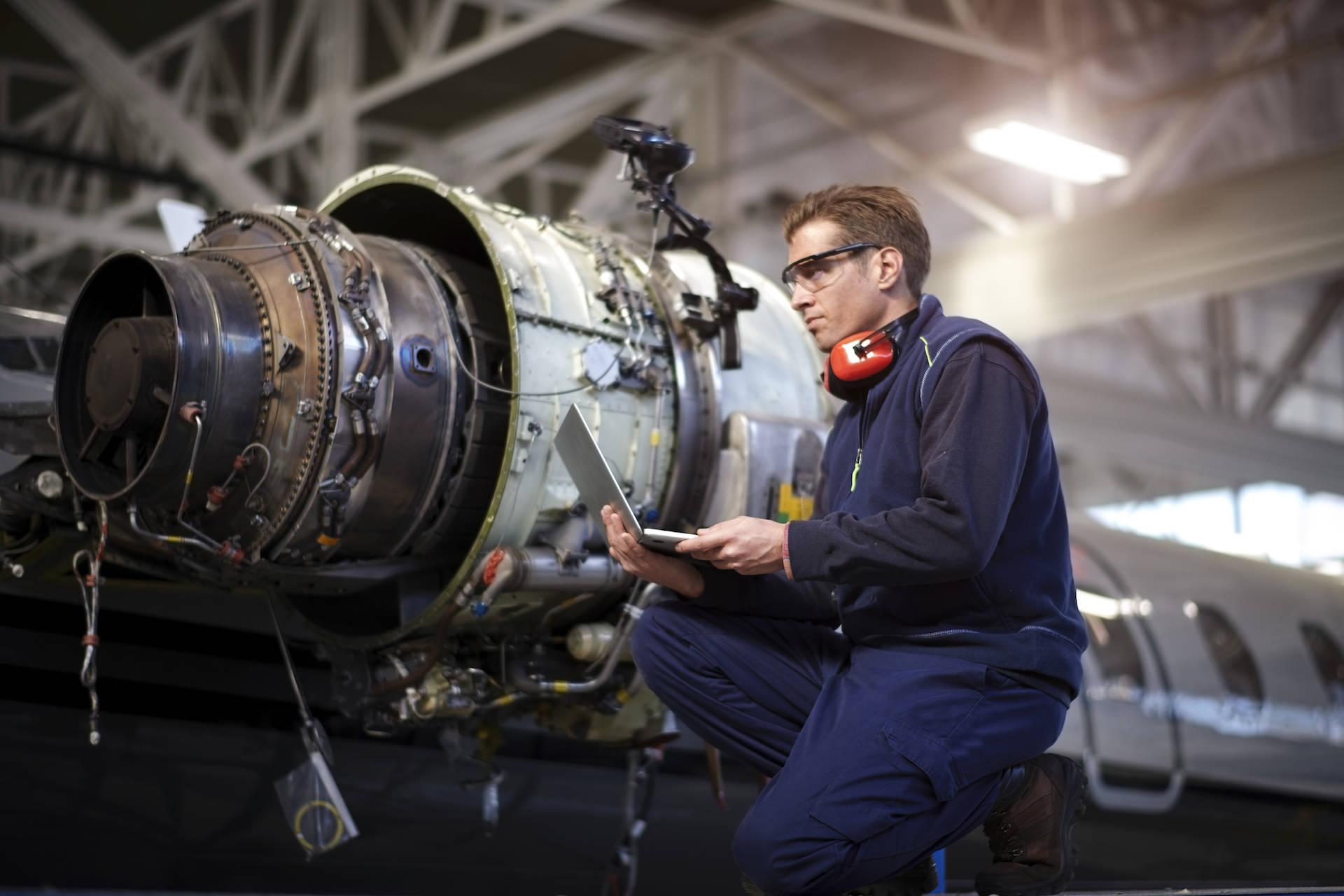 Ingénieur Sûreté nucléaire Transport H/F