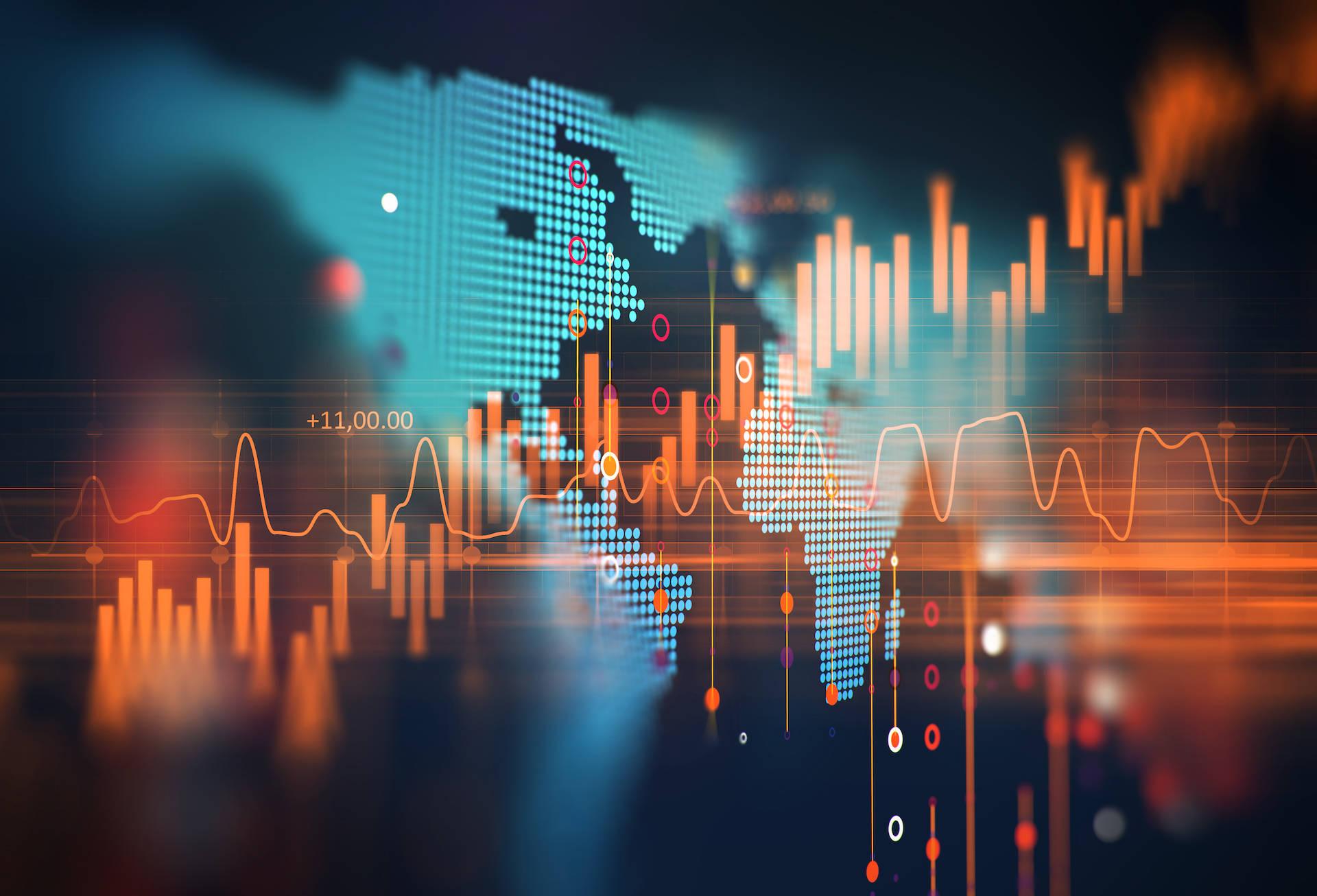 Business Analyst - DATA & IA