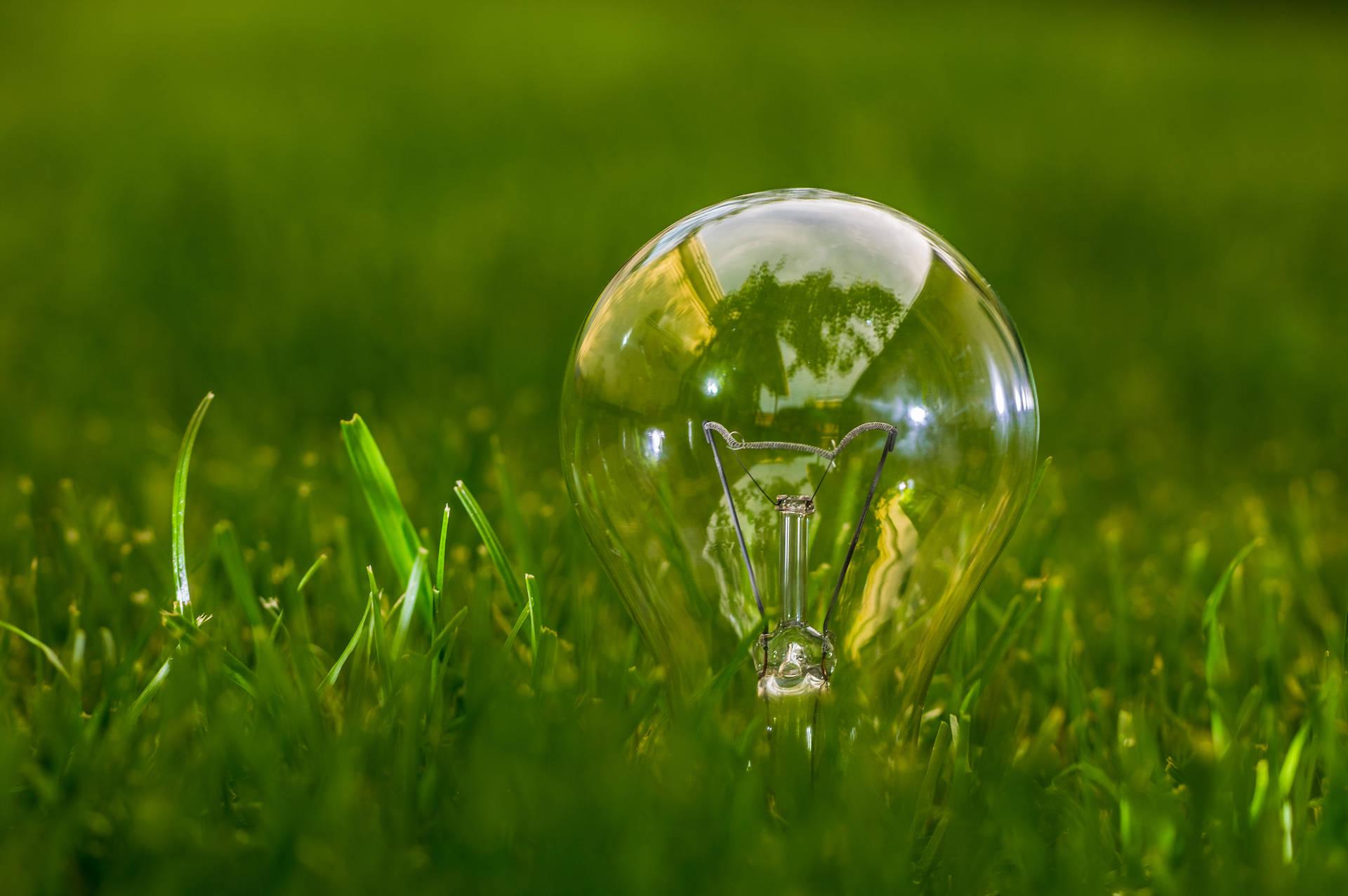 Ingénieur EIA (électricité, instrumentation et automatisme)