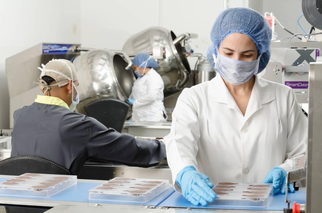 Ingénieur qualité dispositifs médicaux H/F